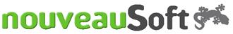 NouveauSoft, Agence Web à Capbreton